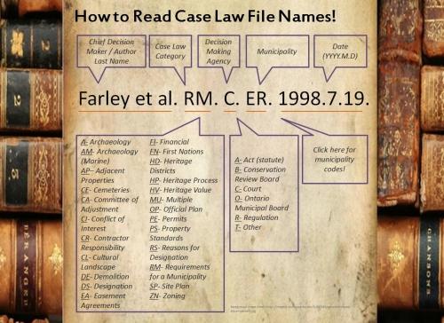 File name key