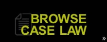 Browse case law.