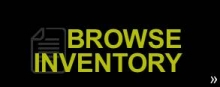 Browse inventory.