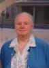 Marg Rowell