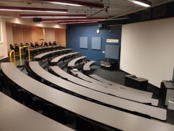 Venue Descriptions Hire Waterloo University Of Waterloo