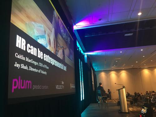 Plum and the University of Waterloo announce partnership