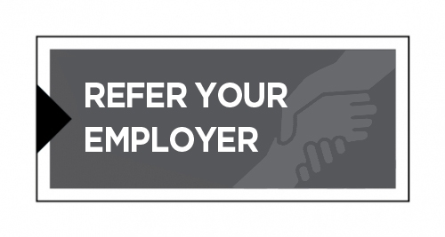 refer your employer