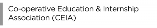 Co-operative Education & Internship Association (CEIA)