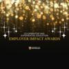 Employer impact awards