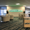 point click care