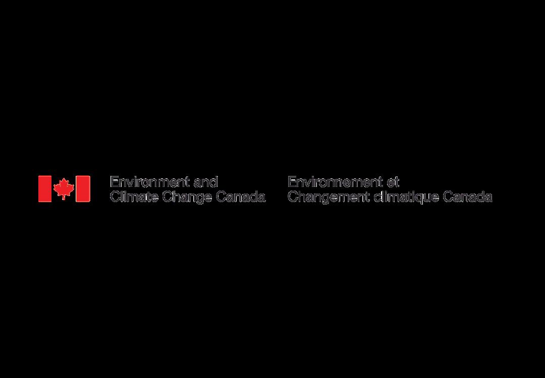 Canadian Wildlife services logo