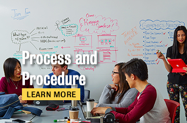 Click here to learn more about the process and procedure of becoming an employer for the University of Waterloo