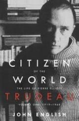 1919-1968 book cover