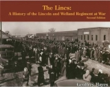 A History of the Lincoln and Welland Regiment