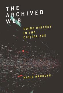 Doing History in the Digital Age""