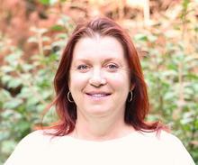 Professor Julia Roberts