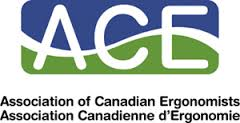 association of canadian ergonomists