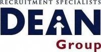 Dean Group logo