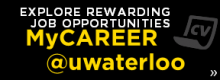 Explore Rewarding Careers at the University of Waterloo