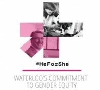 He For She Campaign at UW