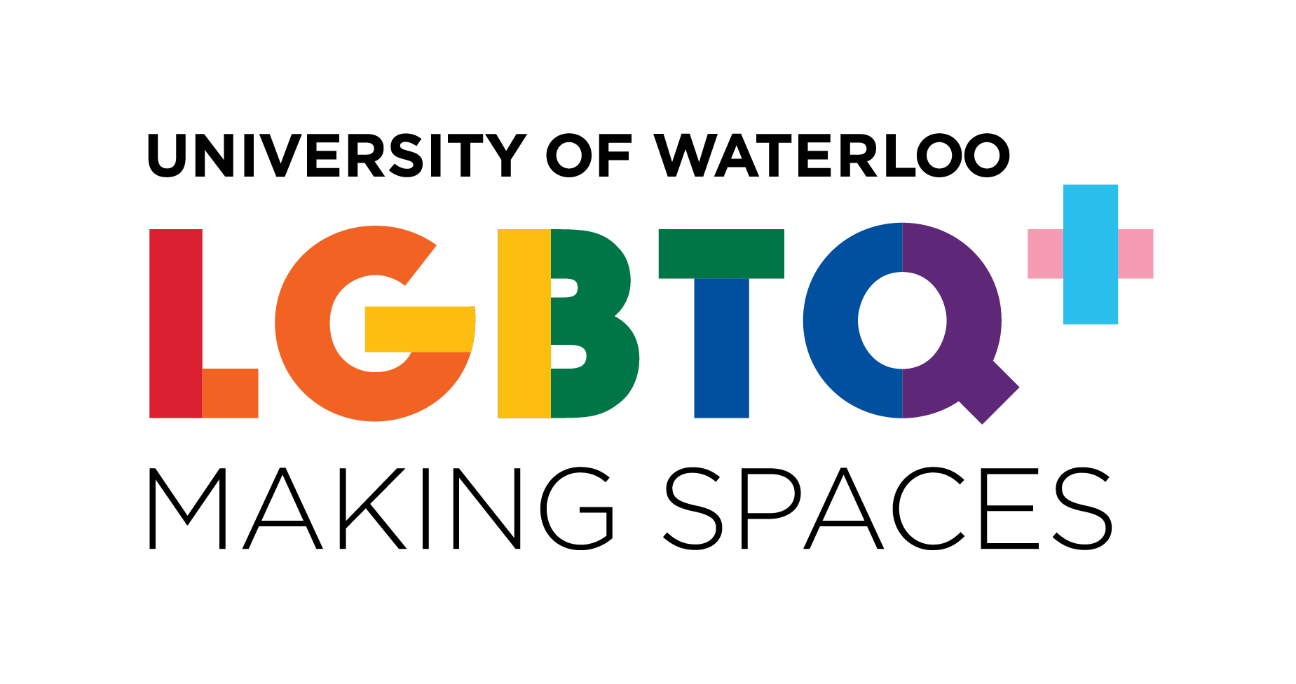 LGBTQ+ Making Spaces