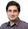 Milad Farsi