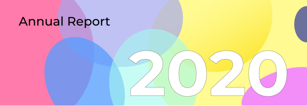 IST 2020 Annual Report