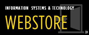 Information Systems & Technology Webstore.