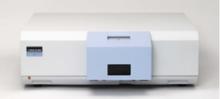 Perkin Elmer Luminescence Spectrometer LS50B