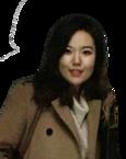 Jisu Kwon