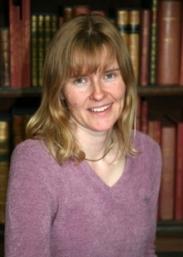 Judith Driscoll