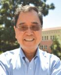 Dr. Kang L. Wang