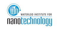 Logo of Waterloo Institute for Nanotechnology
