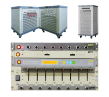 Neware Battery Testing System
