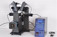 Goniometer/Contact angle measurement system