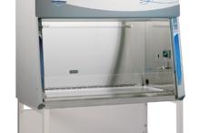 Biosafety Cabinet (Labconco)