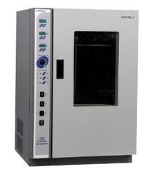 VWR® Floor Model Shaking Incubator