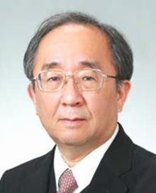 Prof. Atsushi Takahara