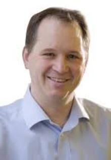 Pierre-Nicholas Roy