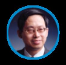 Dr Quanshi Zheng
