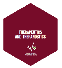 Therapeutics and Theranostics Graphic