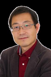 Yuning Li
