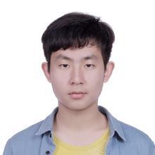 Yunyi Qiu