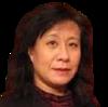 Ling Loerchner