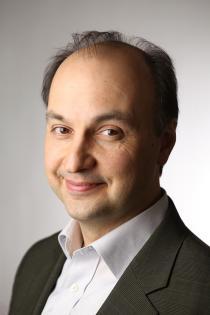 Vladimir Bulović