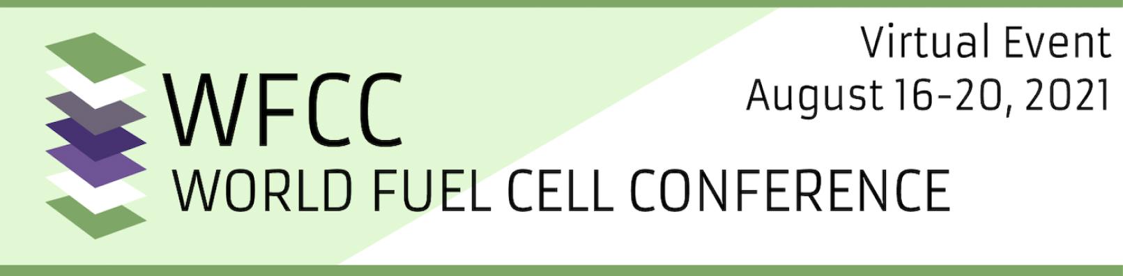 WFCC Banner