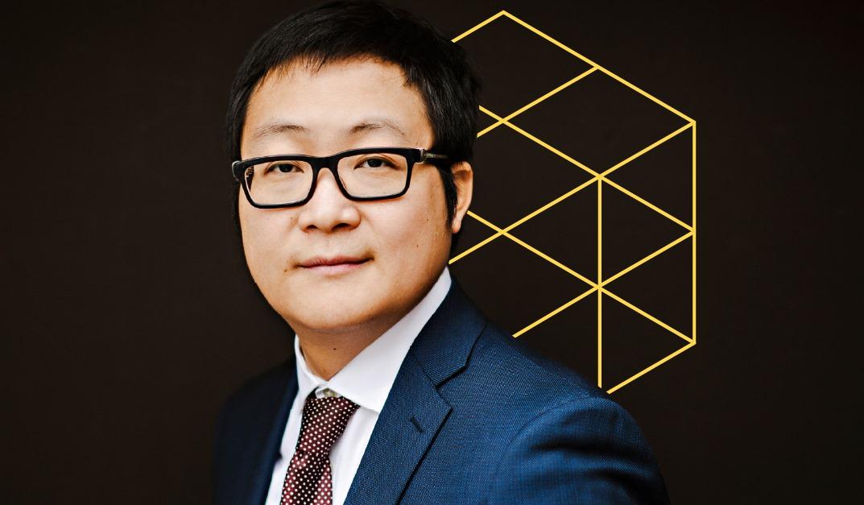 Professor Yimin Wu