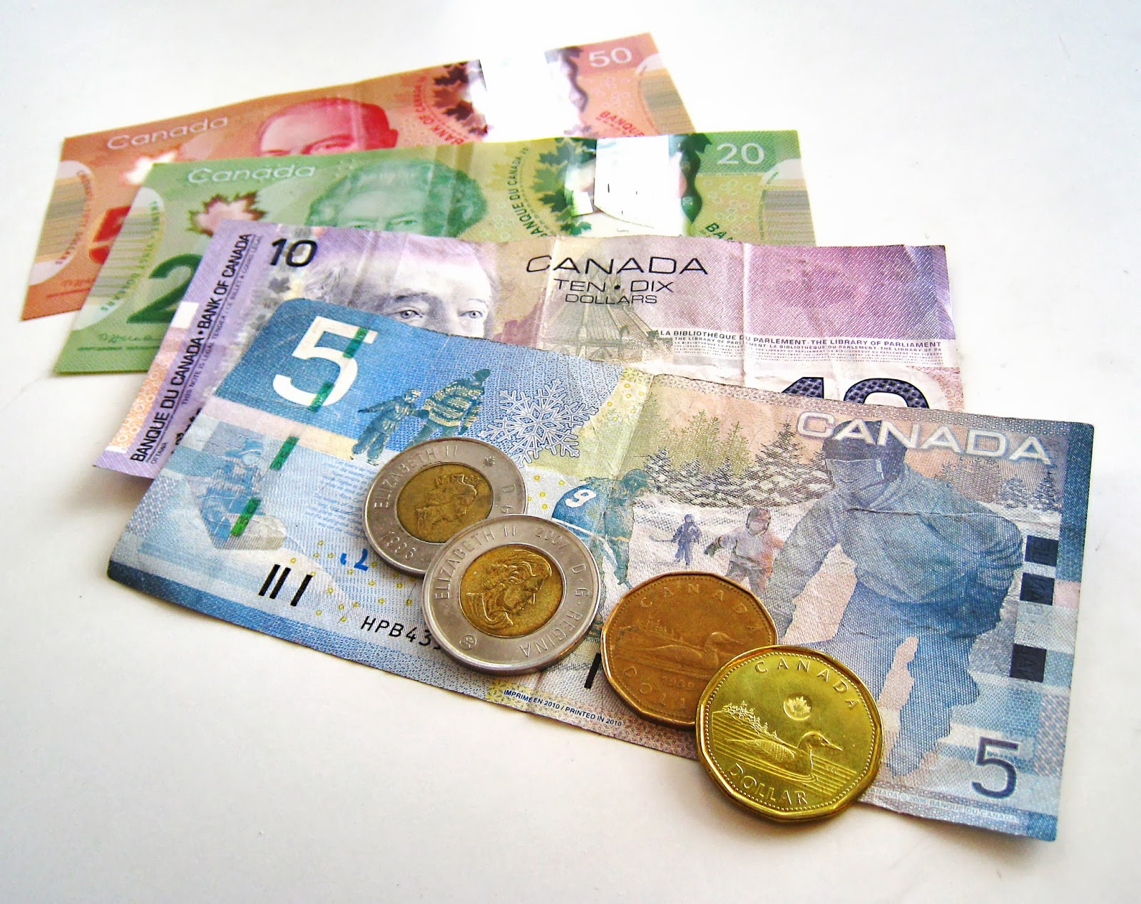 Transferring Money To Canada International Student Guide Wiring Rates University Of Waterloo