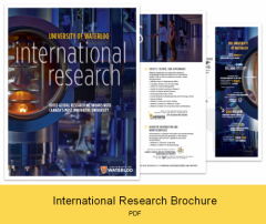 irp brochure link to pdf