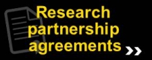 Research partnership agreements