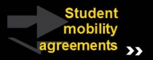 Student mobility agreements