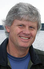 Profile photo of Ed Jernigan