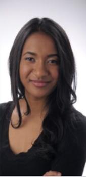 Melani Samson