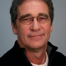 Michael Stone